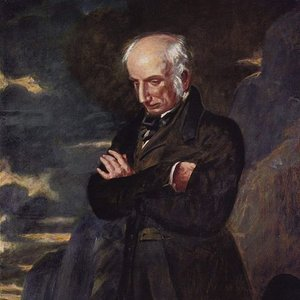 Avatar for William Wordsworth