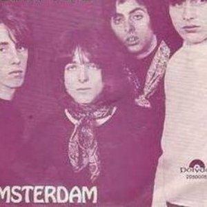 Avatar for Amsterdam