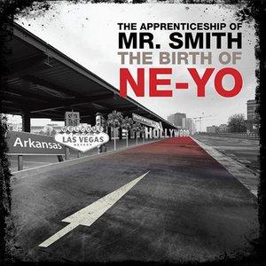 The Birth of Ne-Yo