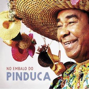 No Embalo do Pinduca