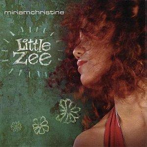 Little Zee