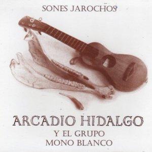 Avatar de Arcadio Hidalgo Y Mono Blanco