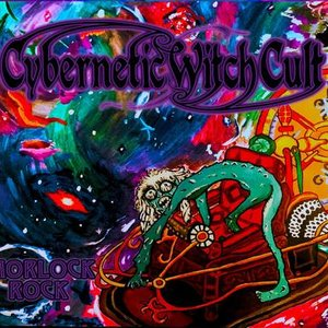 Avatar for Cybernetic Witch Cult