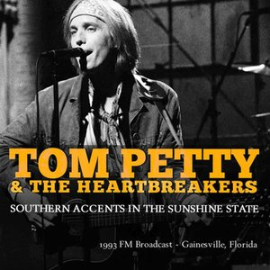 Southern Accents in the Sunshine State (Live)