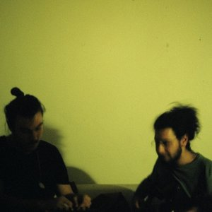 Avatar for Pavla & Noura