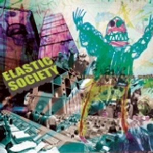 Avatar for Elastic Society