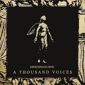 A Thousand Voices