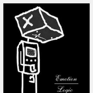 Avatar for Emotion Over Logic