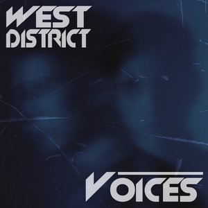 Avatar for West District
