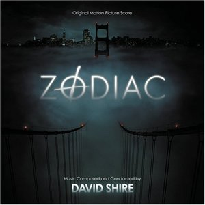 Zodiac (Original Motion Picture Score)