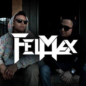 Avatar for FelMax