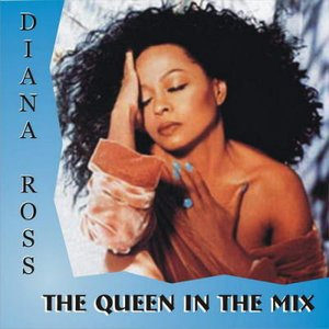 The Queen in the Mix - Special Edition