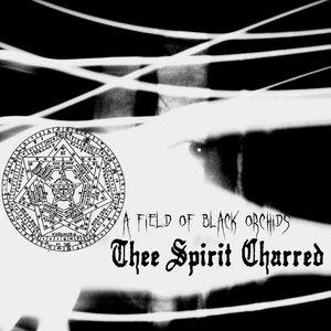 Thee Spirit Charred
