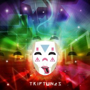 Triptunes