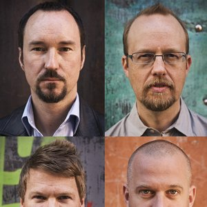 Avatar for Peter Asplund Quartet