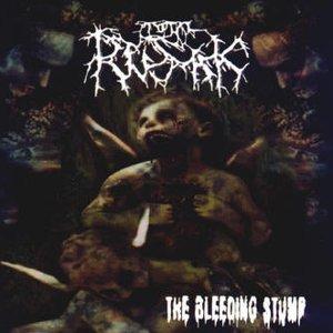 The Bleeding Stump