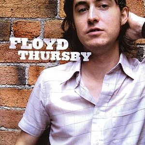 Floyd Thursby