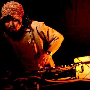 Avatar de DJ Perro
