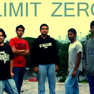 Avatar for Limit Zero