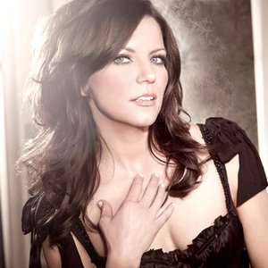Avatar for Martina McBride