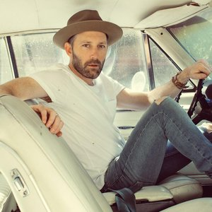 Avatar for Mat Kearney