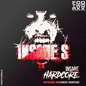 Insane Hardcore