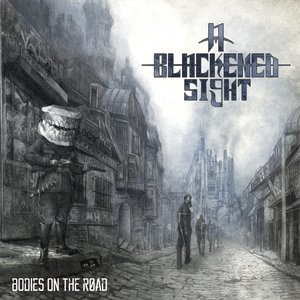 Bodies On The Road