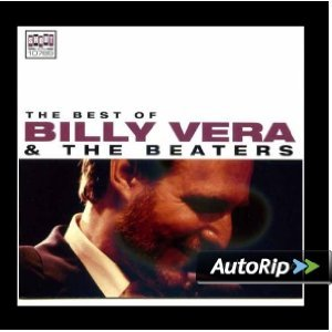 The Best of Billy Vera and the Beaters