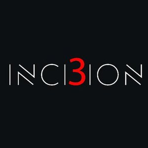 Avatar for Inci3ion