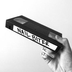 Nail Biter