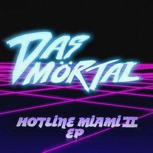 Hotline Miami II