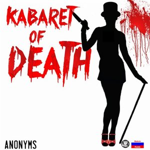 Kabaret of Death