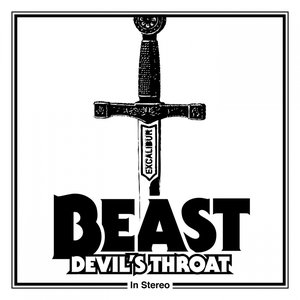 Devils Throat / Buckle Up