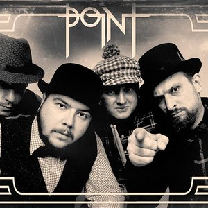 Avatar for Point