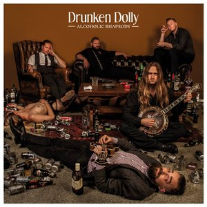 Avatar for Drunken Dolly