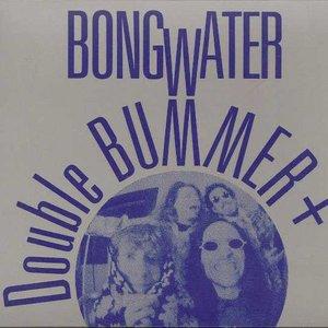 Double Bummer+