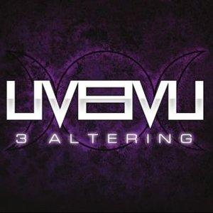 3 ALTERING
