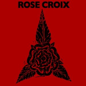 Аватар для Rose Croix