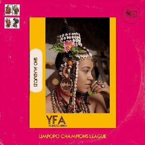 Limpopo Champions League