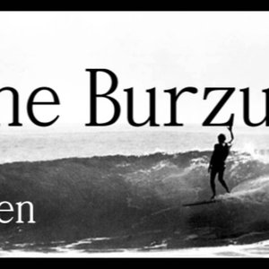Avatar for The Burzums
