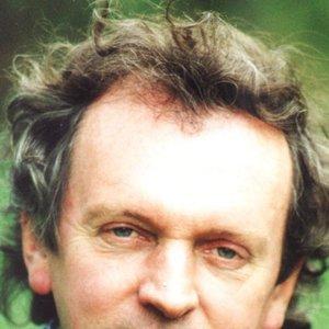 Avatar for Rupert Sheldrake
