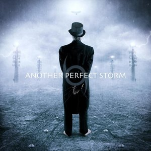 Another Perfect Storm