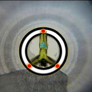 Avatar de Symbol Of Subversion