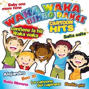 Waka Waka Bimbo Dance