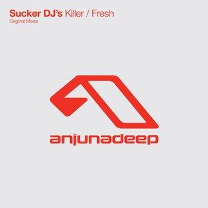 Killer / Fresh