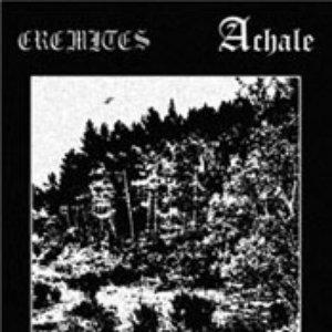 Avatar for Achale
