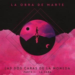 La Cara (AKA Las Dos Caras De La Moneda Parte 1)