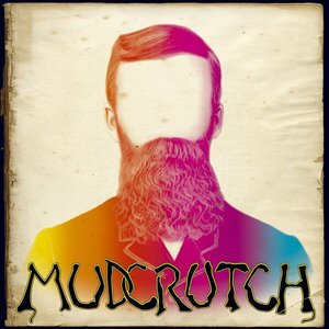 Mudcrutch (Bonus Track Version)