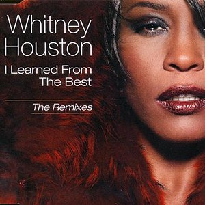 I Learned From The Best (The Remixes)