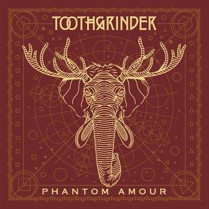 Phantom Amour